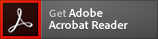 Acrobat Download